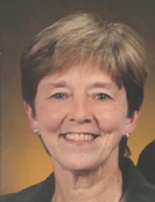 Virginia J. Bunn