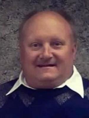Brad Leslie Pekkala