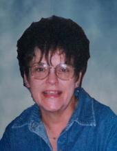 Kay Francis Henry