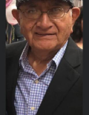 Rodolfo Huapaya