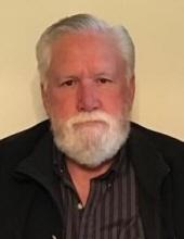 Stephen M. Gibson
