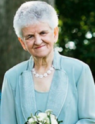 Maria Amelia Mendes