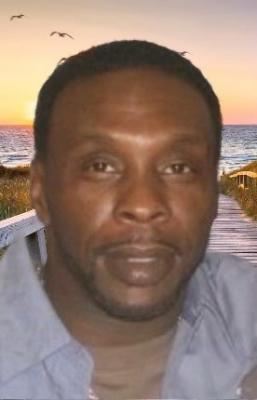 Dwayne Albert Stafford
