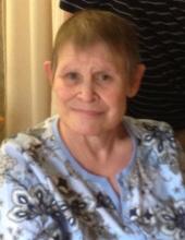 Joan Elizabeth (Frisch) Gorman