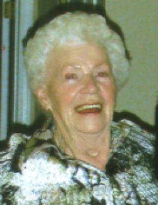 Suzanne Kronewitter