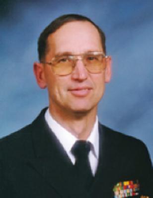 Lynn W. Kroll