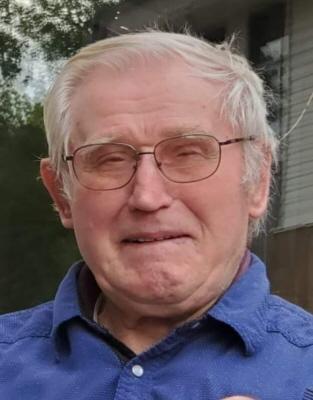 Bernhard Reimer