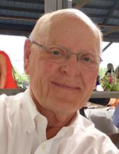 Gene Burwell