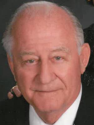 Alfred W. Vadnais