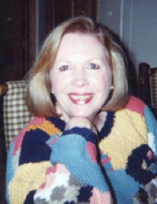 Carol Louise Meyer