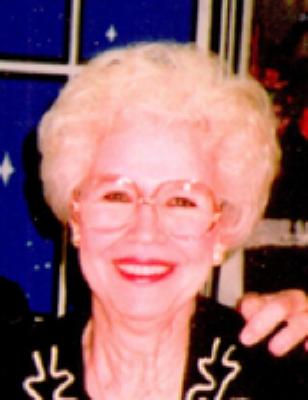 Betty Shaum