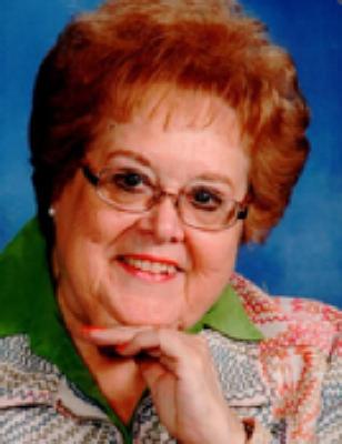 Doris J. Claassen