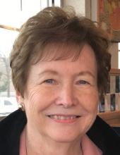 Louise Carlson