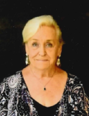 Janet Ruth DeVoll