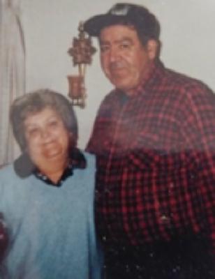 Speck Funeral Home - Albert J. C. Coffman