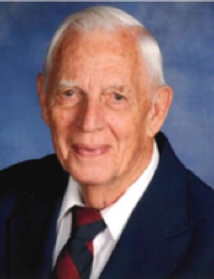 Wayne Kenneth Hein