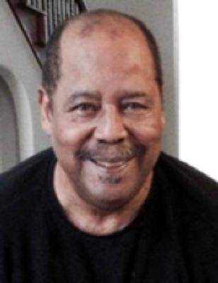 John Rycraw, Jr.