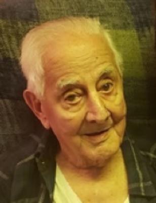 Paul G. Prosdocimo