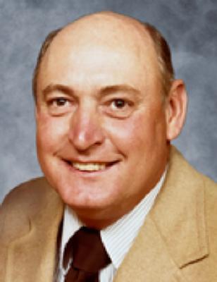 R. Lamar Rader