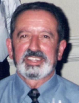 Manuel Francisco Mendonca