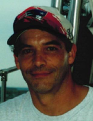 David M. Douglas