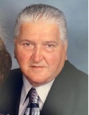 Robert J. Jozwiak