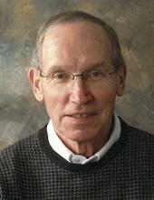 Clarence F. Bulkow Obituary