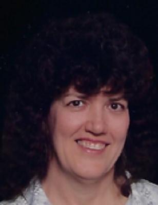 Elspeth A. Wissner