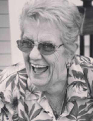 Brigid P. Gaine Obituary