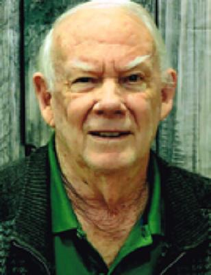 C. Neil Crane