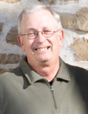 Stan Horn