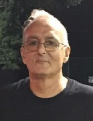 Paul Joseph  Gratta