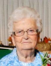 Norma J. Winkler