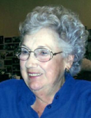 Faith M. Giffen