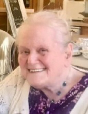 Bessie Viola Chapman