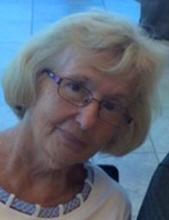 Betty Lou Reynolds Haynes