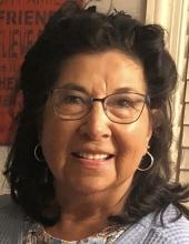 Janice Nevin Thornton
