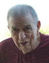 Marshall  R.  Hardy