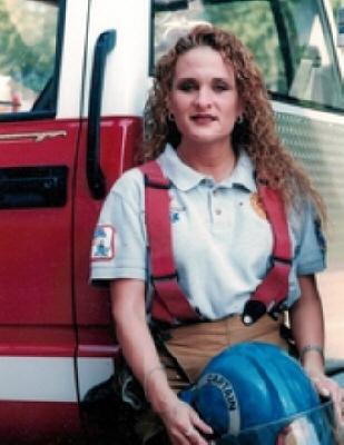 Katharyn Claire Rosenhan