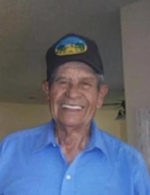 Jose Luciano Romero