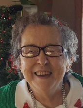 Barbara J. Sherman