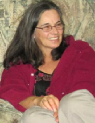 Lea Ann Westphal