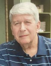 James M. Duffy, Jr.