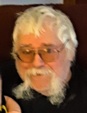 Gary P Donahue