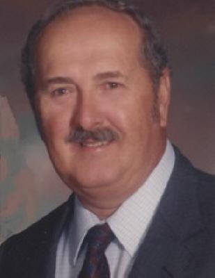 Eldon A. Klein