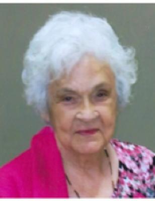 Vina Marie Parker