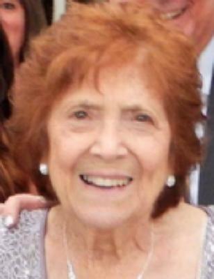 Lena J. Robles