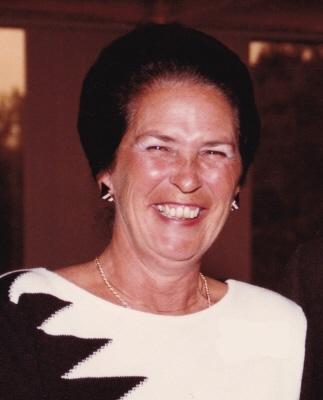 Norma V. Harris