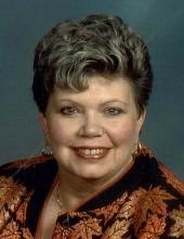Susan Jenks