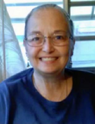 Wendy Joann Mortenson